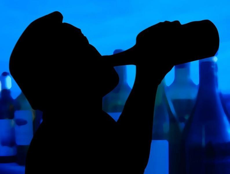 Ученые выявили лучший способ борьбы с алкоголизмом