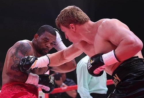 хороший самые последнии боксерские бои 2015 можно