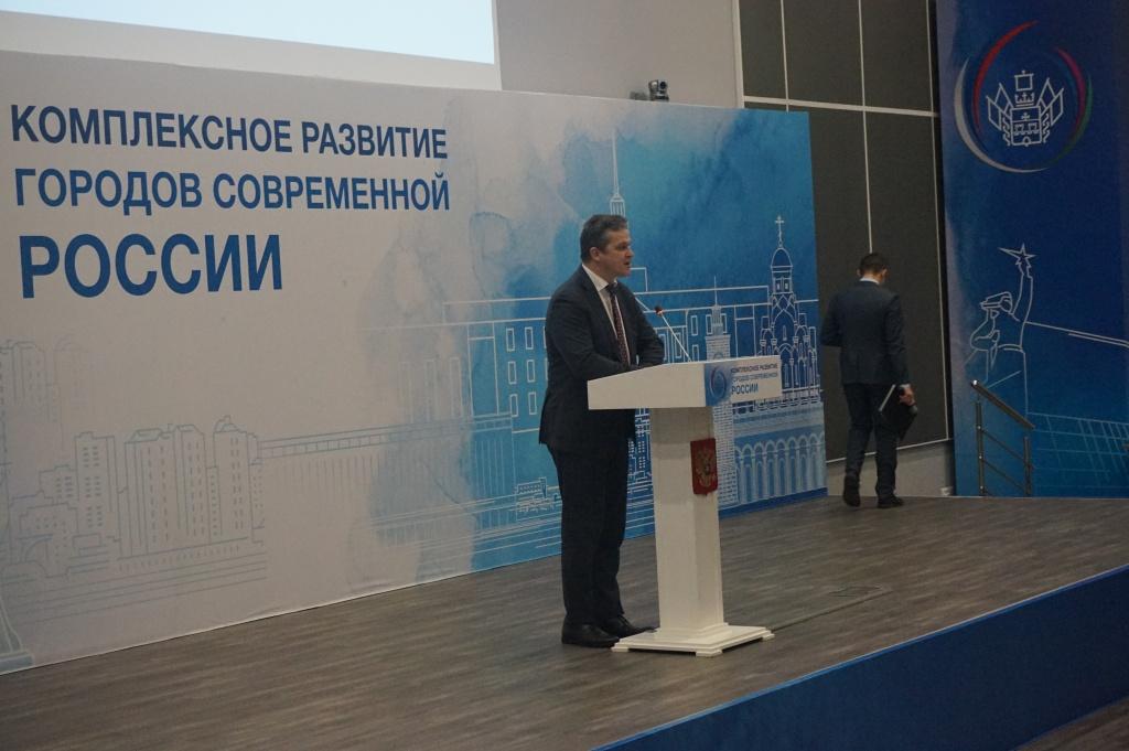 Олег Станиславович Рорин.JPG