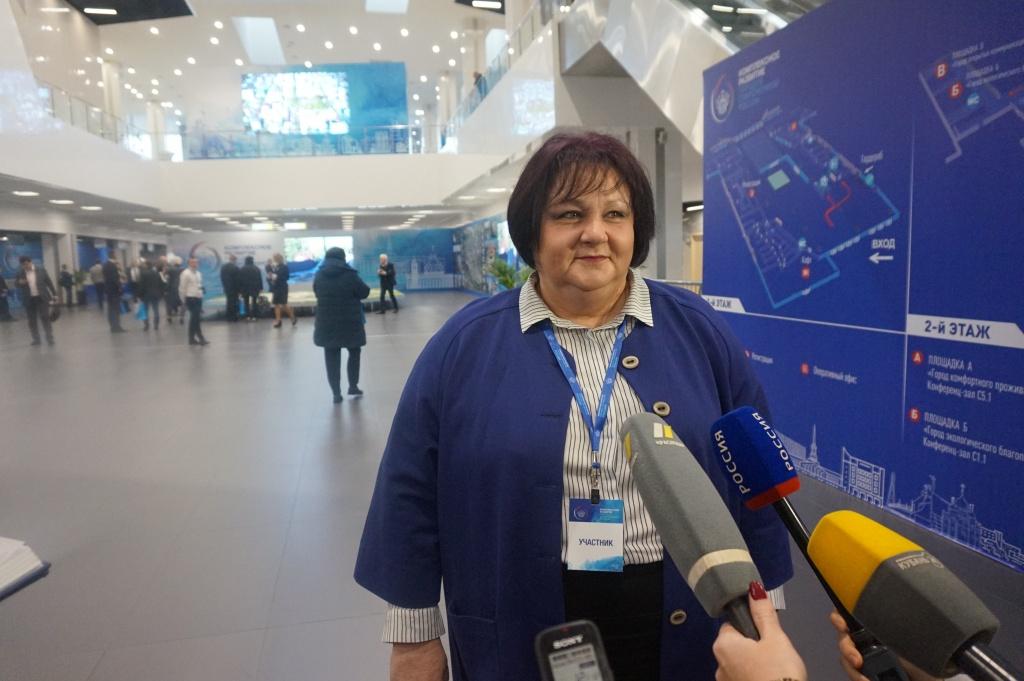 Марина Сергеева.JPG
