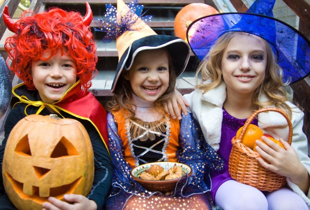 halloween-events-in-baltimore-1.jpg
