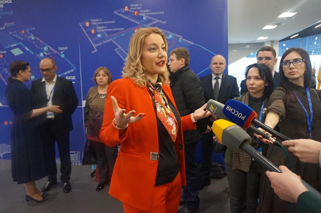 Анастасия Гариб.JPG
