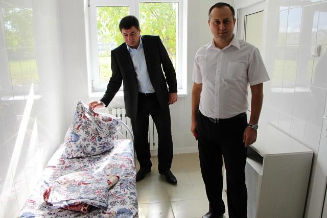 НаКубани умер больной, которому неоказали нужную медпомощь