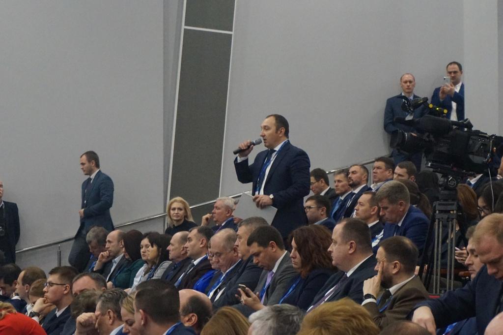 глава Кущевского района.JPG