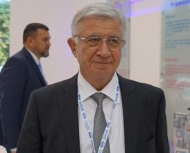 Губернатор Кубани призовет мэра к ответу
